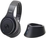 Audio Technica Digital Wireless Headphon...