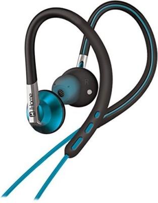 Ihome Sport Ear Hooks - Retail Packaging Headphones