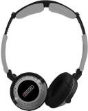 Sentry Ho409 Headphones Headphones (Whit...