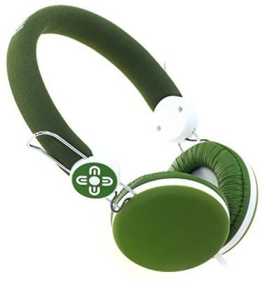 Moki Acc Hpkug Kush Headphones Headphones