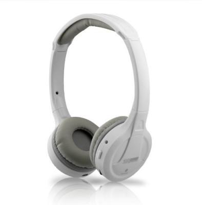 Eco Sound Engineering Eco Eco-V300-12216 3.5Mm Bluetooth Stereo Headphones Headphones