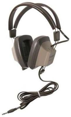 Califone Eh-1 Audio Headphones