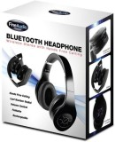 Fine Audio Wireless Bluetooth Headphones...