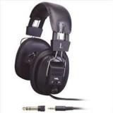 Cyber Acoustics Pro Series Acm-500Rb Hea...