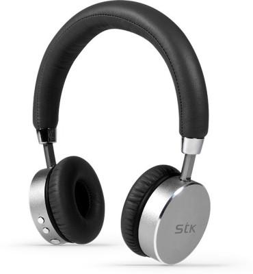 STK Intense N/A bluetooth Headphones