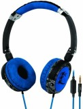 I-Tec T5514 Lethal Audio Digital Stereo ...