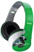 Havit HV-H85D Wired Headphones