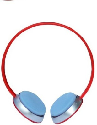 Soroo HP1020 On-the-ear Headphones