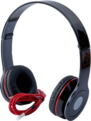 BJA BJA050 Open air Dynamic Headphones