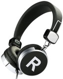 Ecoopro Lightweight Adjustable Over Ear ...