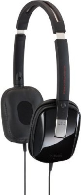 JVC Has650 Series High Quality Headphones Headphones
