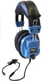 Buhl Icompatible Deluxe Headset Headphon...