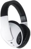 Oblanc Og-Aud23043 Bluetooth V2.1+Edr He...