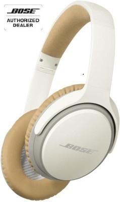Bose SoundLink Around Ear II Wireless bluetooth Headphones