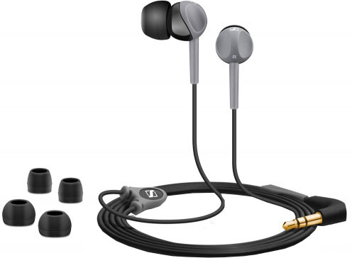 Flipkart - Skullcandy & Sennheiser Under Rs.899