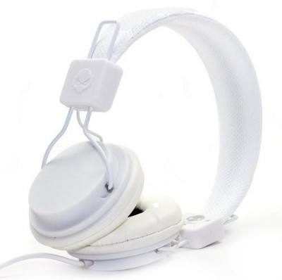 Subjekt Tnt Headphones With Mic () Headphones