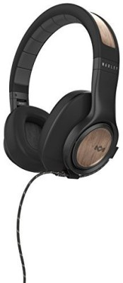 House of Marley Em-Dh013-Mi Legend Anc Over-Ear Headphones Headphones
