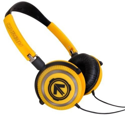 Aerial7 Matador Hazard Headphones Headphones