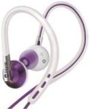 Ihome Ib11Wu Sport Earhooks Headphones (...