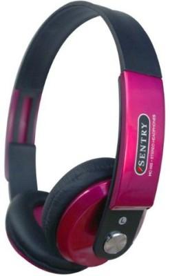 Sentry Industries Inc. Sentry Ho463 Little Boy Stereo Headphones Headphones