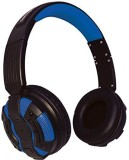 Xtreme Cables Xtreme 51422 Bluetooth Hea...