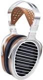 Hifiman He1000 Over Ear Planar Magnetic ...