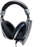 Enter Headphone with Mic EH-85 Wired Hea...
