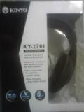 Kinyo Ky-2701 - Amazing Digital Stereo. ...