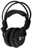 Noisehush Nx22R-11949 3.5Mm Stereo Headp...