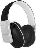 Polk Audio Buckle Headphones - Black/ - ...