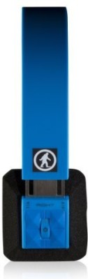 Outdoor Tech Ot1101 Dj Slims - Wireless Bluetooth Headphones  Wired bluetooth Headphones