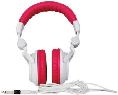 Teac Ct-H02 Multi-Use Studio Grade Headphone Headphones