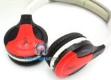 Xo Vision Ir630R Universal Ir Wireless F...