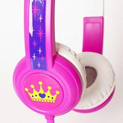 Onanoff Bp- Buddyphone Headphones Headphones