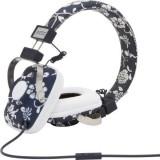Wesc Maraca Headphones Hawaiwe Dark Sapp...