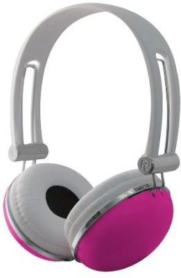 Sentry Industries Inc. Sentry Ho276 Retro High Performance Stereo Headphones Headphones