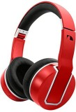 Nakamichi Bluetooth Over Ear Headphones ...