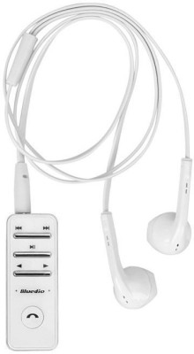 99Gems Bluedio i4 Wired bluetooth Headphones