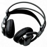 Pioneer Se-Dir800C Wireless Headphones W...