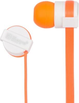 Koyo DX510 Smart Matching Wired Headphones