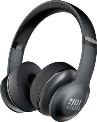 JBL Everest V300 BT Standard Bluetooth Headphones