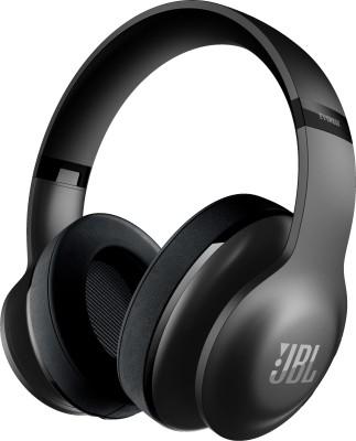 JBL-Everest-V700-Standard-Bluetooth-Headphones