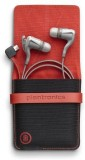 Plantronics BackBeat GO 2 Bluetooth Wire...