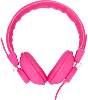 Sibyl 4535 stereo dinamic headphone Wired Headphones