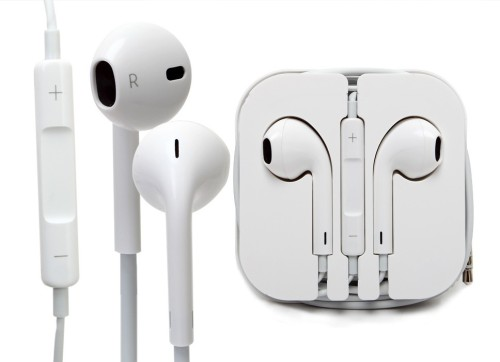 Pisces beats earbuds stereo Dynamic extra bass earphones Headphones