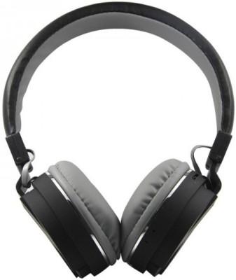 R.choice 12s stereo dynamic headbhone Wired bluetooth Headphones