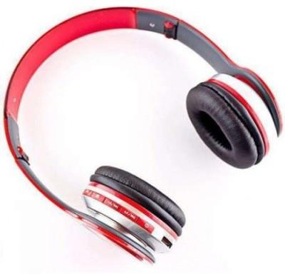 R.choice 450S stereo dynamic headbhone Wired bluetooth Headphones