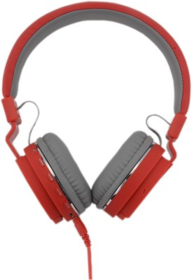 Entif ET SH12 Stereo Dynamic headphone with FM, Card Slot, Bluetooth Headphones For Samsung Galaxy Grand Quattro  Win Duos  I8552 Stereo Dynamic Headp available at Flipkart for Rs.1080