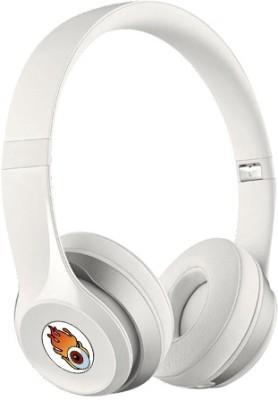 ACID EYE Matchless SHOLO 2-BH-460 wireless headphone Stereo Dynamic Headphone Wireless bluetooth Headphones