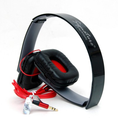 Signature Series VM-29 In Ear Headset